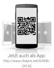 app bild