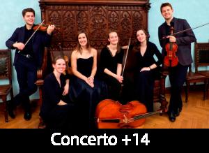 concerto 14_2